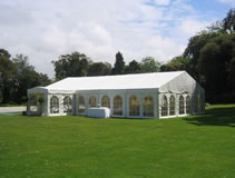 marquee-hire-home